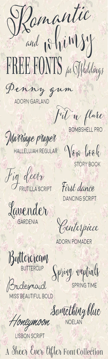 Romantic_whimsy_fonts