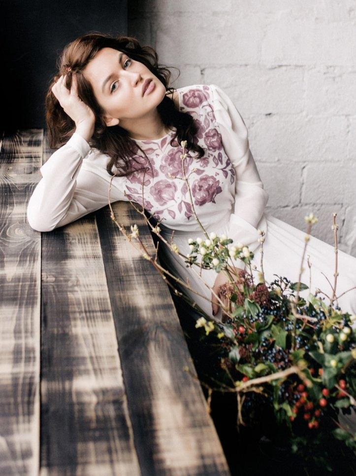 005-Floral-Wedding-Dresses-from-Etsy-on-SouthBoundBride