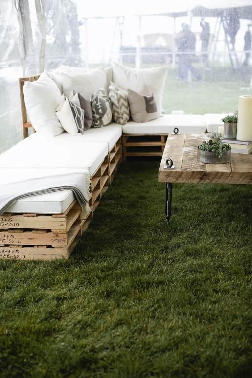 Amazingly Stylish Wedding Lounges // SHEER EVER AFTER WEDDINGS www.sheereverafter.wordpress.com