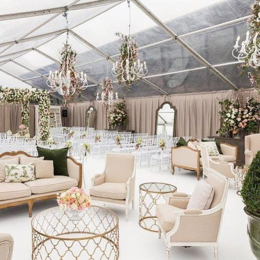 Amazingly Stylish Wedding Lounges // SHEER EVER AFTER WEDDINGS www.sheereverafter.wordpress.com