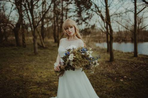 Planning a meaningful wedding   Sheer Ever After   Your Online Maid of Honor