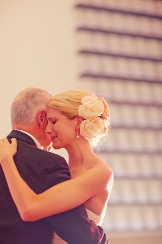 beautiful-father-of-the-bride-and-groom-moments-bridal-musings-wedding-blog-20