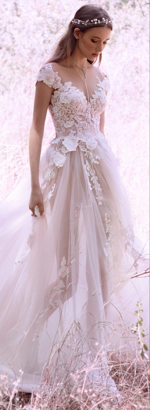 gala-collection-no-iv-by-galia-lahav-wedding-dresses-902_front-e1500675421237-615x1677
