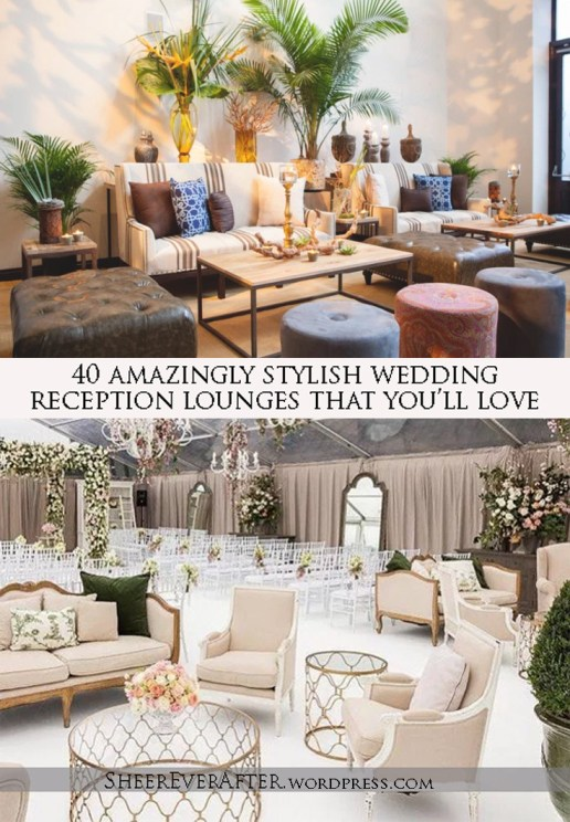 lounge_feature