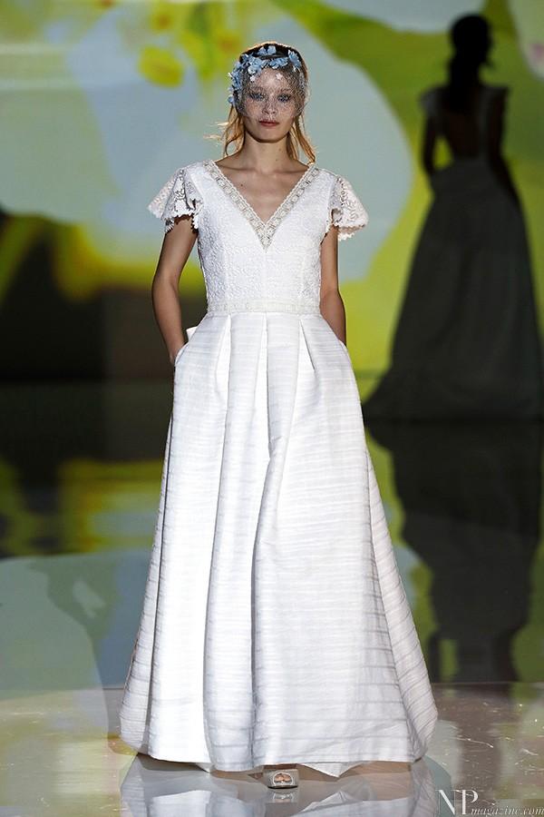 Vestido_de_novia_de_MRFG_2018-90