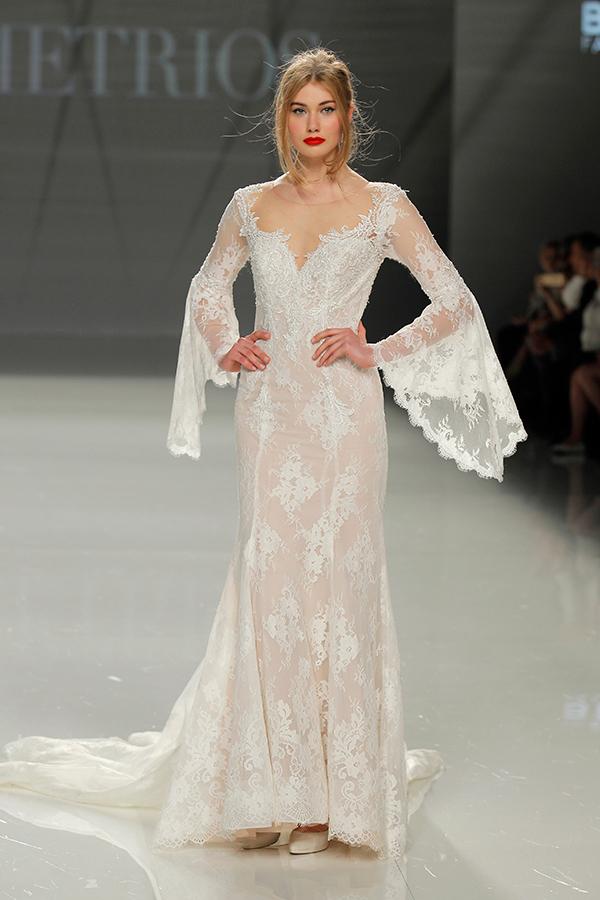 demetrios-wedding-dresses-2018-33