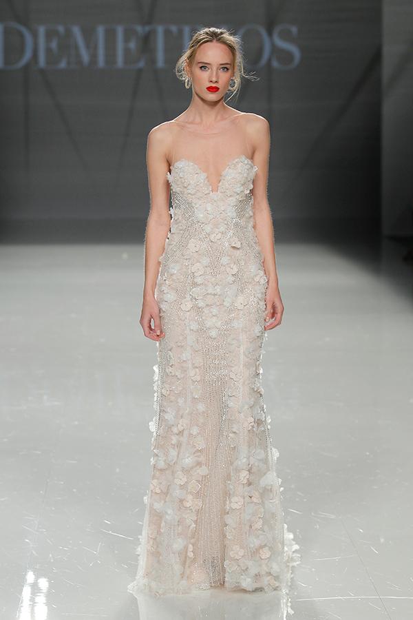 demetrios-wedding-dresses-2018-37