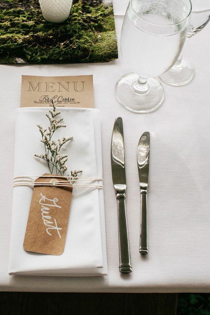 new-york-wedding-6-02242015-ky