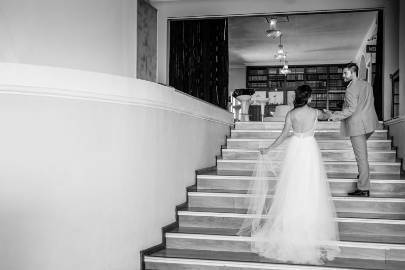 Jaqui_Franco_Wedding_Photography_Cape_Town_Sheer_Ever_After(198of381)