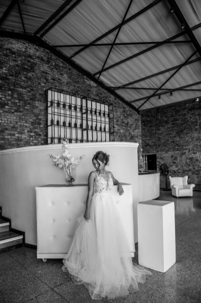 Jaqui_Franco_Wedding_Photography_Cape_Town_Sheer_Ever_After(293of381)