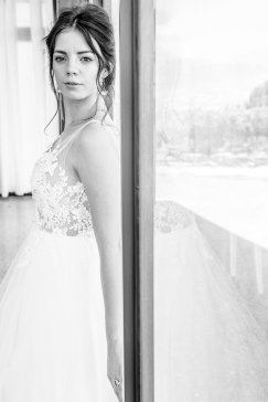 Jaqui_Franco_Wedding_Photography_Cape_Town_Sheer_Ever_After(308of381)