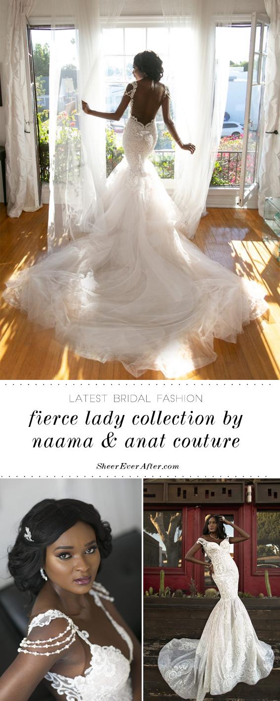 #weddingplanning #weddingday #weddingideas #weddingdress #pearls #modernwedding #bridalideas #bridalaccessories #uniquewedding #sheereverafter #embellishments #bridalfashion #fashiondesign