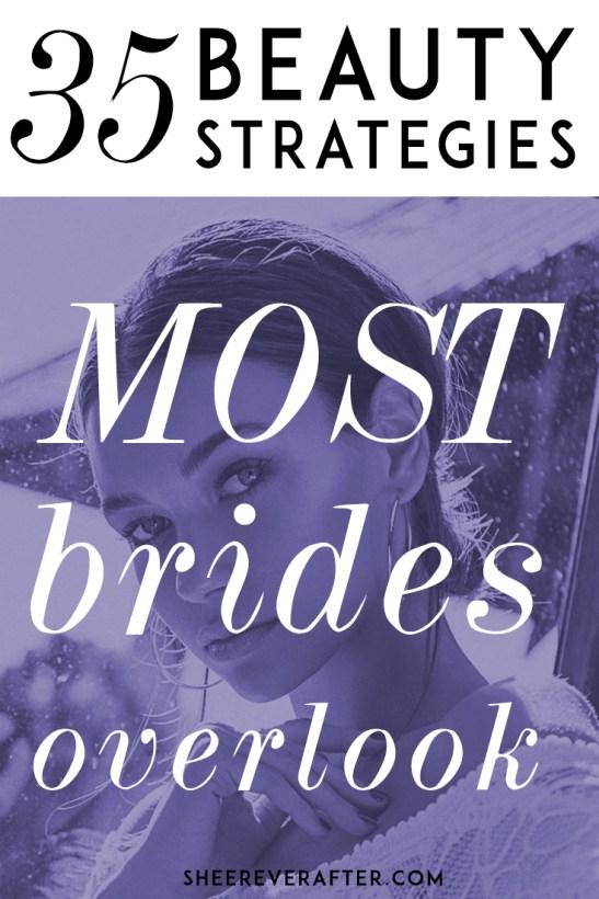 beautystrategies