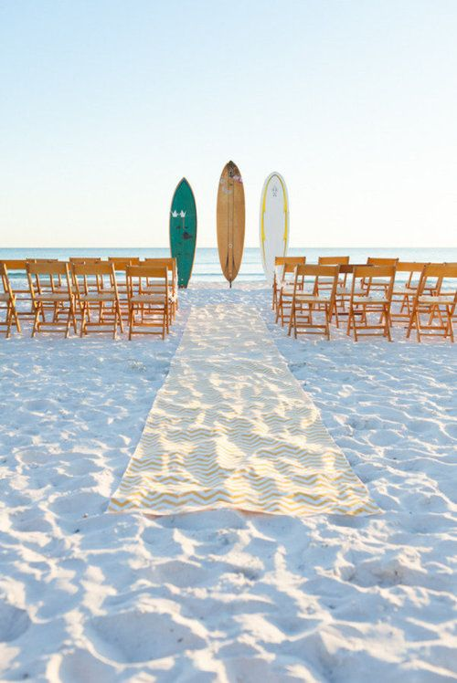 http://www.stylemepretty.com/florida-weddings/2013/04/06/style-me-pretty-florida-welcomes-our-advertisers-a-giveaway-2/?utm_source=feedburner&utm_medium=feed&utm_campaign=Feed:+typepad/style_me_pretty+(Style+Me+Pretty:+The+Ultimate+Wedding+Blog)&utm_content=Google+Reader