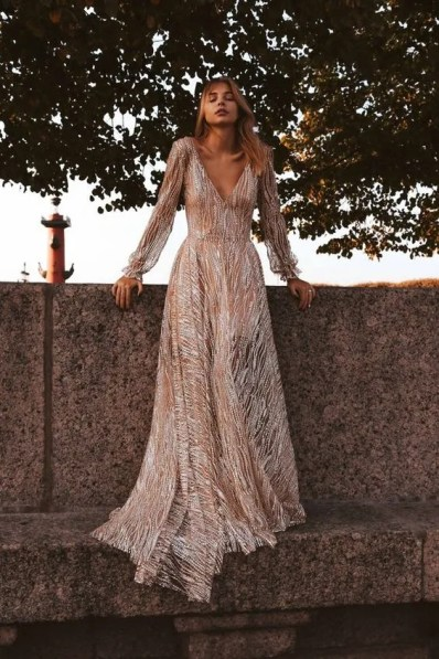 Fashion-forward bridal outfit   SheerEverAfter.com   Your online maid of honor