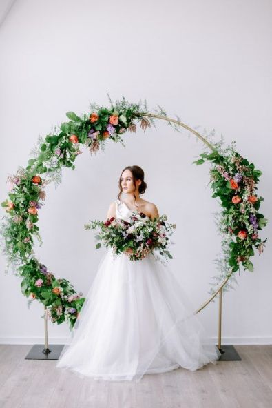 http://www.sophisticatedfloral.com/blog/2018/3/6/introducing-the-new-floral-hoop-arbor-a-perfect-ceremony-backdrop