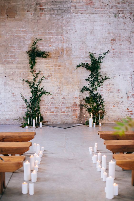https://www.weddingwire.com/wedding-ideas/modern-blush-wedding-decor