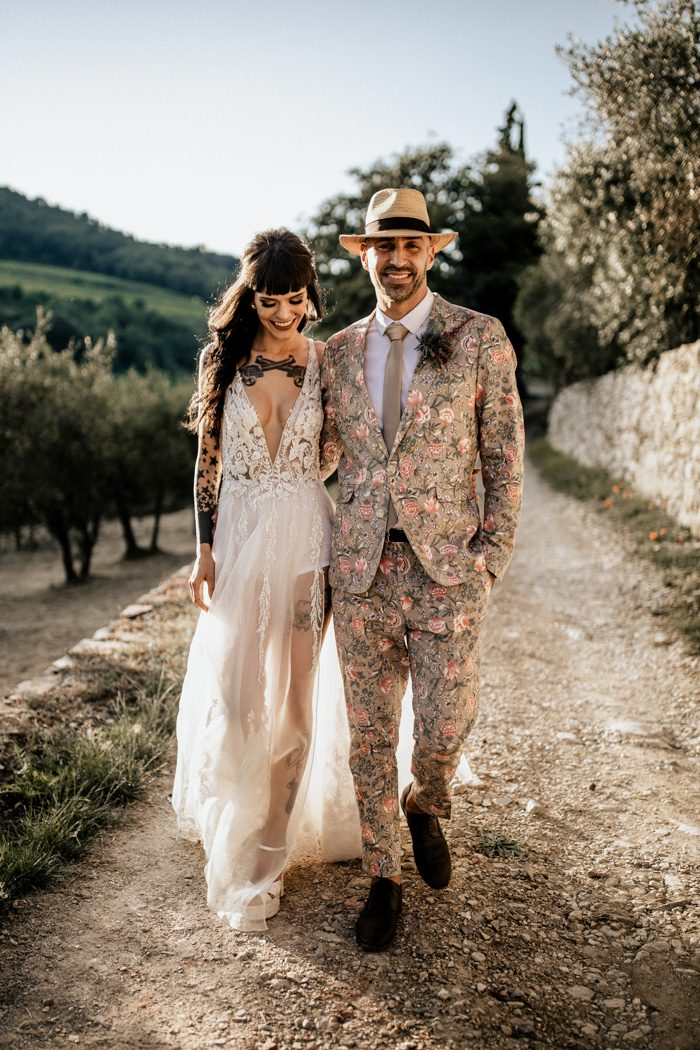 this-brazilian-couple-planned-their-fashion-forward-italian-destination-wedding-in-only-four-months-chris-and-ruth-photography-47-700x1050