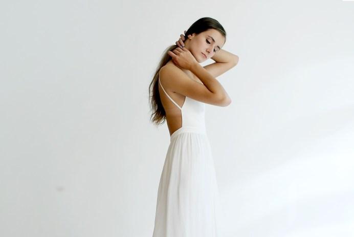 Wedding Dress Designers Sheer Ever After,Wedding Guest Dresses Spring 2021