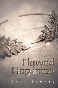 FlawedHappiness