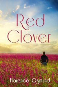 Red Clover cover Amazon 200 X 300