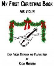 0000-christmas-violin-book-cover525x655-1