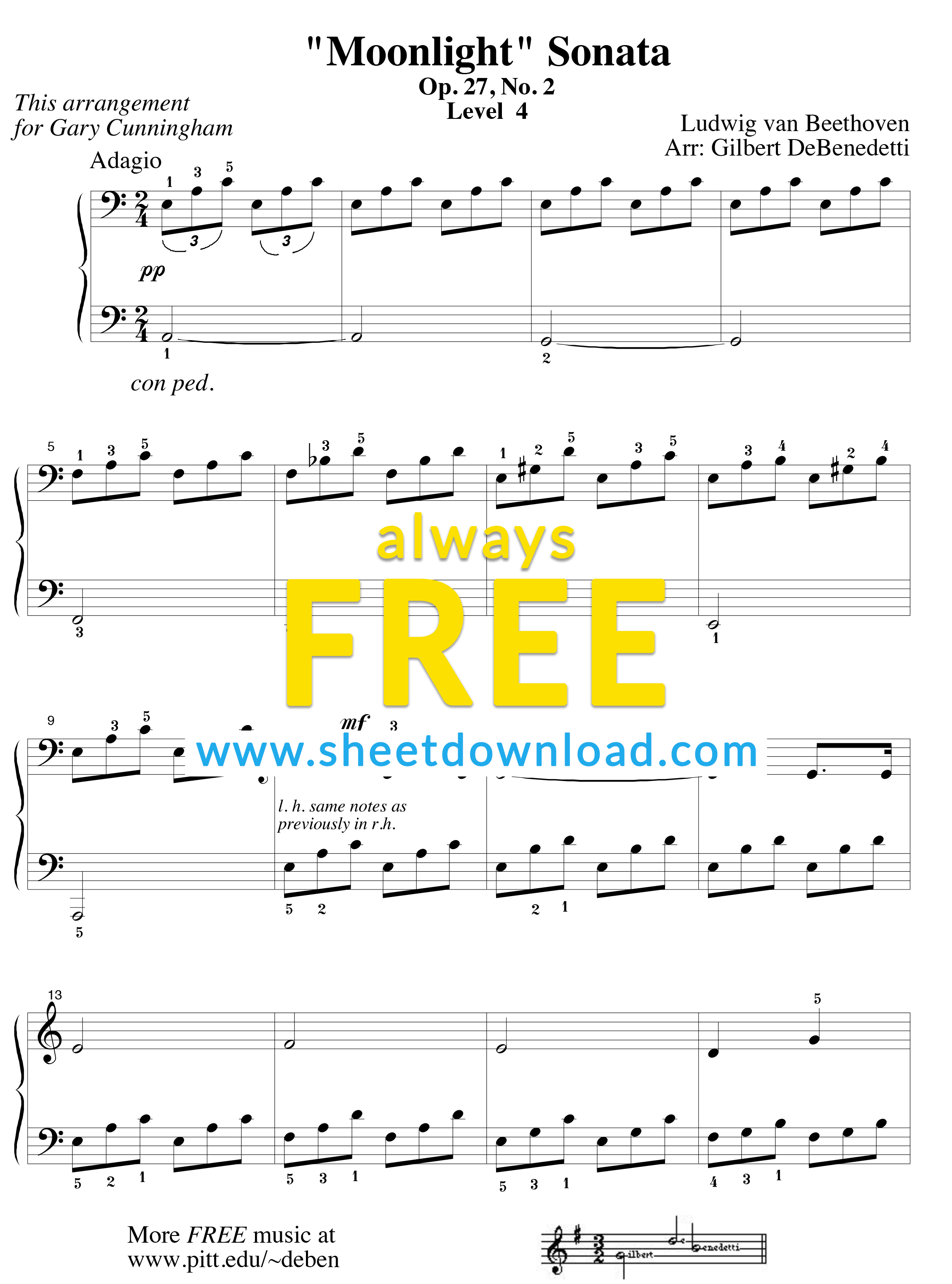 Top 100 Popular Songs Piano Sheet Music