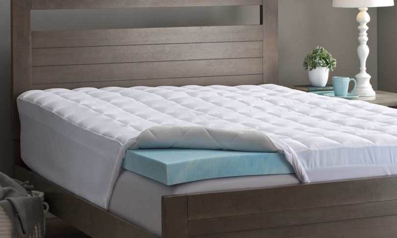 Should I Buy A Feather Bed Or A Mattress Pad