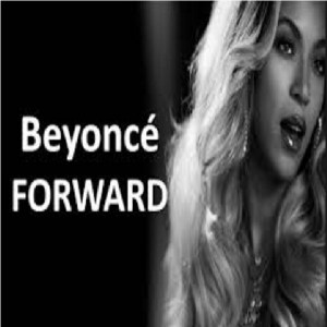 Download beyonce forward pop sheet music pdf