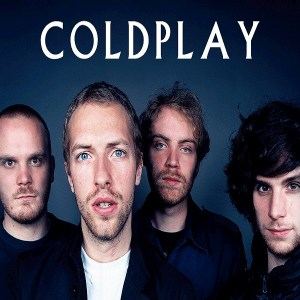 Download cold play only superstition rock sheet music pdf