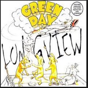 Download green day longview rock sheet music pdf