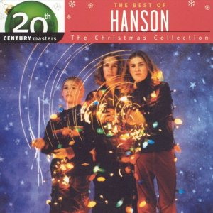 Download hansom what christmas means to me rock sheet music pdf