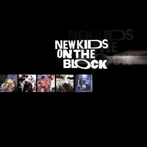 Download new kids on the block the right combination rock sheet music pdf