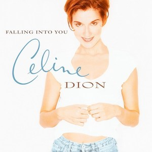 Download Celine Dion Dreamin Of You sheet music free