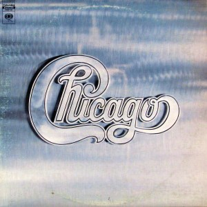 Download Chicago 25 Or 6 To 4 sheet music free