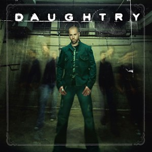 Download Daughtry Used To sheet music free