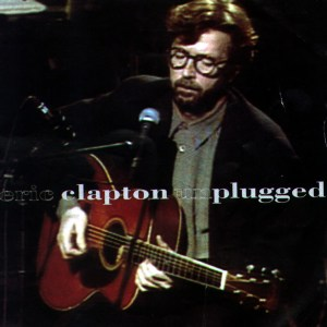 Download Eric Clapton Before You Accuse Me sheet music free