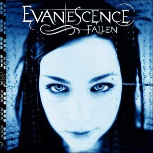 Download Evanescence My Immortal sheet music free