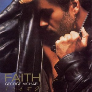 Download George Michael Faith sheet music free