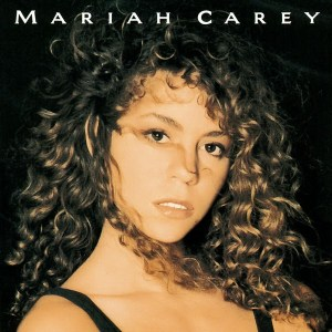 Download Mariah Carey Alone In Love sheet music free