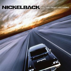 Download Nickelback If Everyone Cared sheet music free