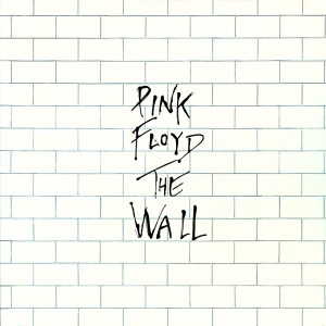 Download Pink Floyd The Thin Ice sheet music free