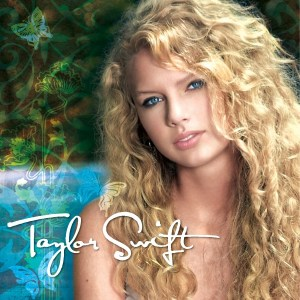Download Taylor Swift Marys Song sheet music free
