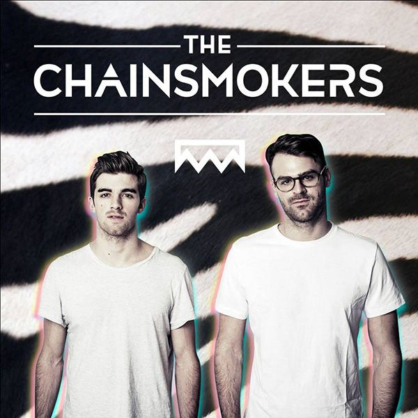Download Chainsmokers & Coldplay Something Just Like This sheet music free