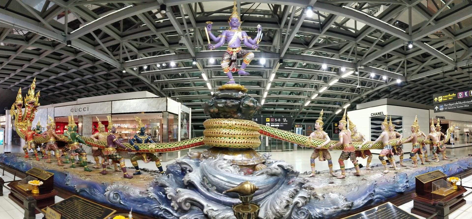 a_panoramic_picture_of_the_samudra_manthan_scene_taken_at_suvarnabhumi_airport_in_bangkok