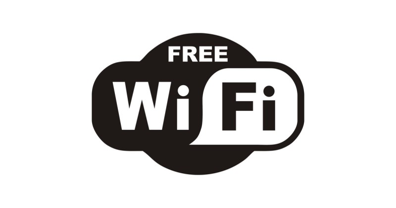 Sheffield Free Public WiFi update – Sheffield Digital
