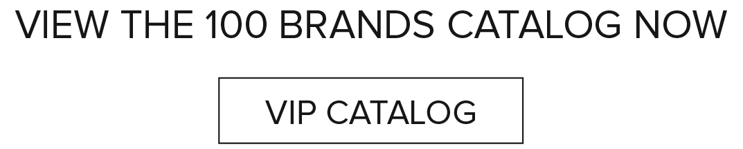 View 100 Brands Now