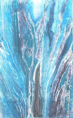Ice flow 1MB