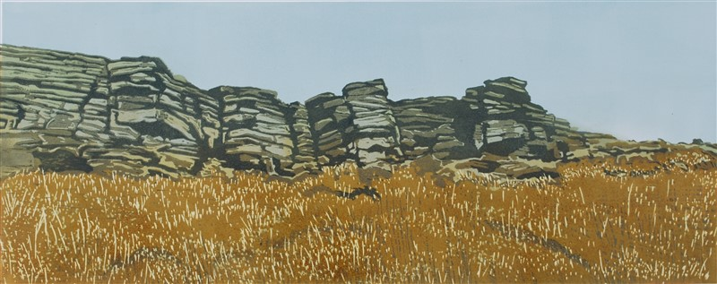 stanage popular lino 1MB