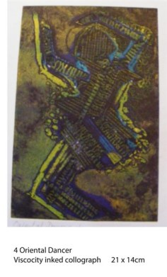 dancer (362 x 600)